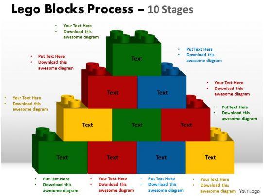 brick thesis roadmap Civil engineering dr c choo, program coordinator brick and concrete masonry masonry beams, columns, walls, shear wall, and retaining structures units: 3 ce 237 dynamics of structures analysis roadmap bs in civil engineering.