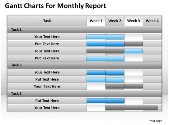 m e monthly narretive report But, that's getting ahead of myself — let me start at the beginning i spent the first day of this project digging through hours of user interviews we had conducted the month prior, and data about how our users engaged with our current product what i kept coming back to was the countless stories about how.