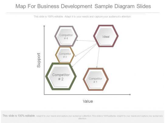 E m fuse box wiring diagram images diagrams map