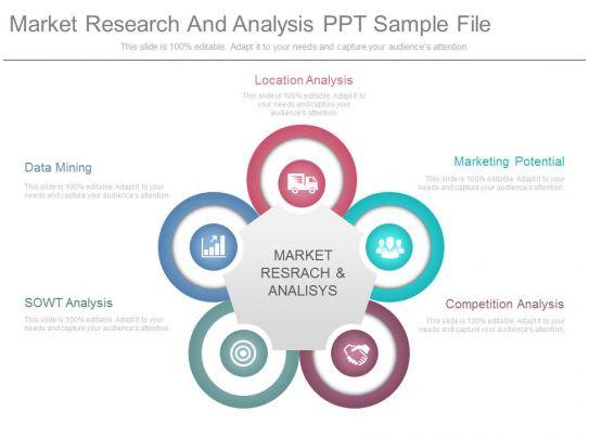 PPT - Celine Dion PowerPoint Presentation - ID:100575