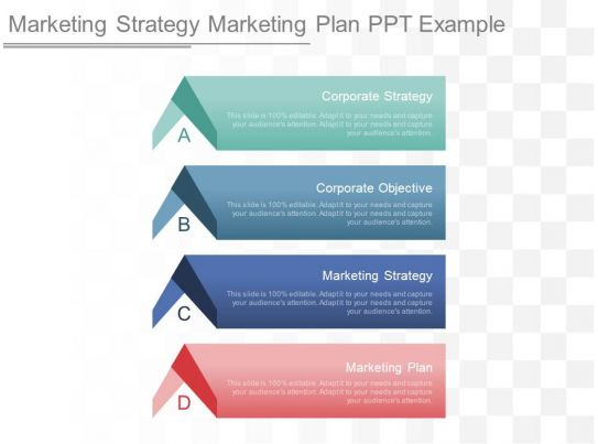 e marketing ppt essays Essay-with the development of e-commerce, e-marketing become more and more important as a marketing activities of the marketing strategy.