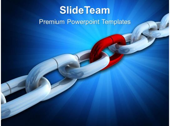 Sales PowerPoint Themes | Sales PowerPoint Templates | PPT ...