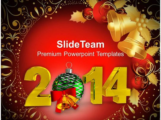 new year 2014 party theme powerpoint templates ppt backgrounds for slides 1113 powerpoint presentation images templates ppt slide templates for