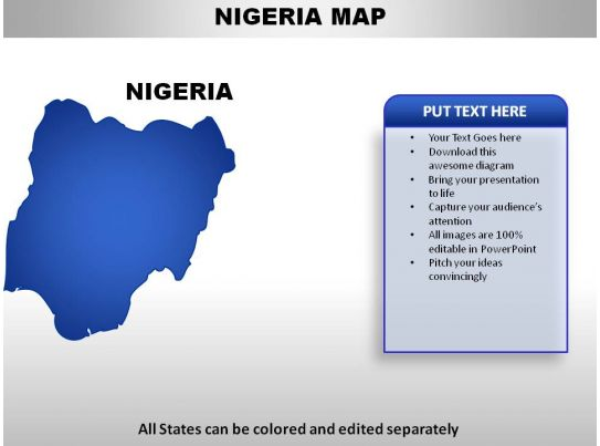 internet advertising comparison of nigeria and hungary Online advertising in nigeria 125 likes alternativeadvertscom offers advertisers a single marketing platform to reach a targeted audience throughout.