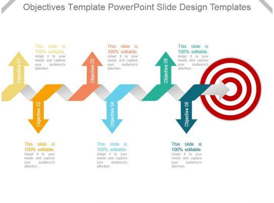67816796 style essentials 2 our goals 6 piece powerpoint presentation diagram infographic slide