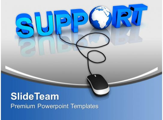 Online powerpoint themes mayotte occasions online powerpoint themes toneelgroepblik Choice Image