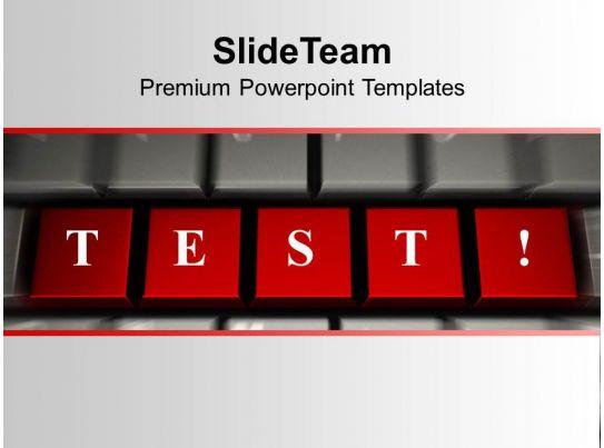 ww eadms com online testing
