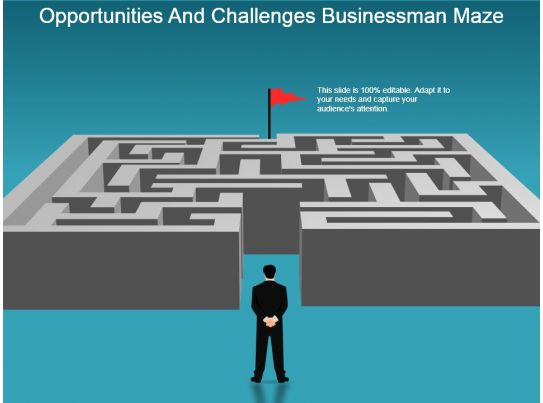 27585365 Style Concepts 1 Opportunity 2 Piece Powerpoint ...