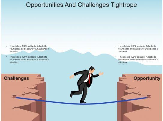 Roadmap PowerPoint Templates  PPT Themes Presentation