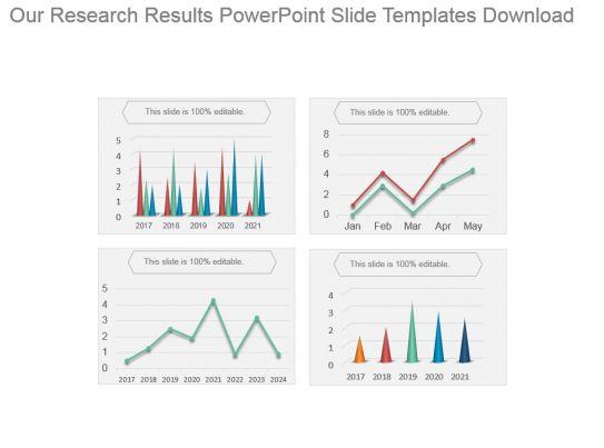 90845499 style essentials 2 financials 4 piece powerpoint presentation diagram infographic slide
