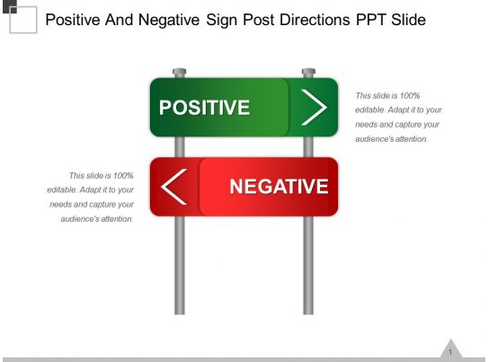 the positive and negative side of short term missions Short-term missions: good and bad consequences  second, encourage a  positive attitude to short-term mission where those going seek to.