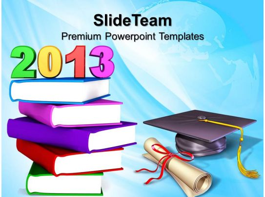 powerpoint templates download education fair future ppt slide