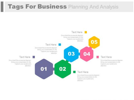 Systems Analysis And Design 2 Project Planning Ppt 28 Images Skillfully Designed Business