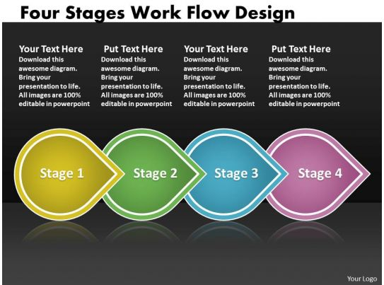 Ppt four stages work flow interior design powerpoint template ppt four stages work flow interior design powerpoint template business templates 4 stages templates powerpoint slides ppt presentation backgrounds toneelgroepblik Choice Image