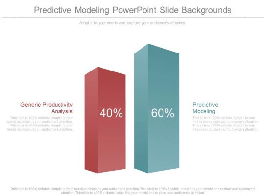 predictive modeling for insider threat mitigation Predicting malicious insider threat activity is an increasingly difficult challenge as   high-fidelity, predictive analytics for insider threat detection and mitigation.