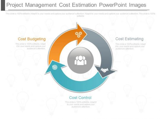 Project Cost Management Ppt $ Tokoonlineindonesia id