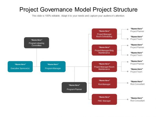 japanese model of corporate governance pdf