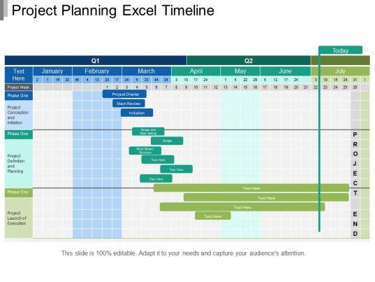 Project planning excel timeline powerpoint templates designs ppt project planning excel timeline powerpoint templates designs ppt slide examples presentation outline toneelgroepblik Image collections