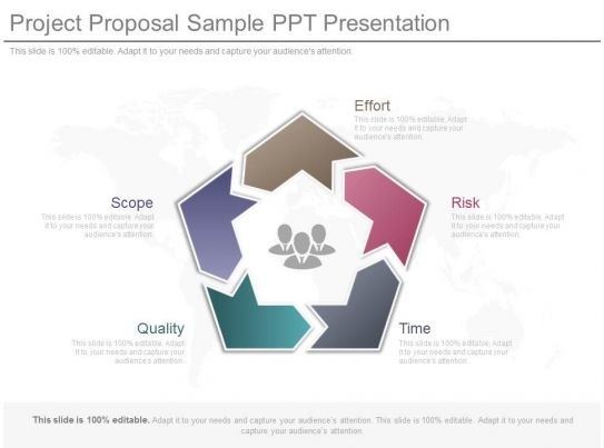 science project poster office templates