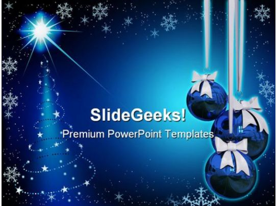 Abstract christmas powerpoint template 0610 presentation abstract christmas powerpoint template 0610 presentation powerpoint templates ppt slide templates presentation slides design idea toneelgroepblik Image collections