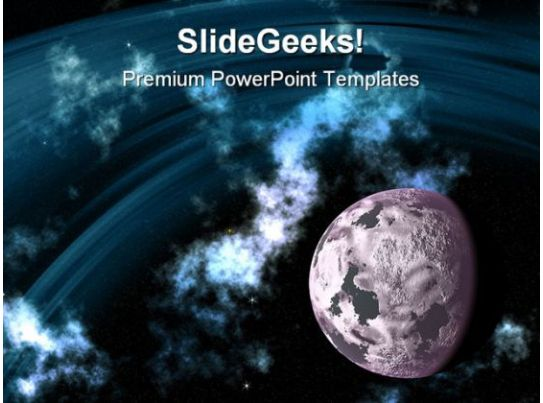 Black hole nebula globe powerpoint templates and powerpoint black hole nebula globe powerpoint templates and powerpoint backgrounds 0411 presentation powerpoint images example of ppt presentation ppt slide toneelgroepblik