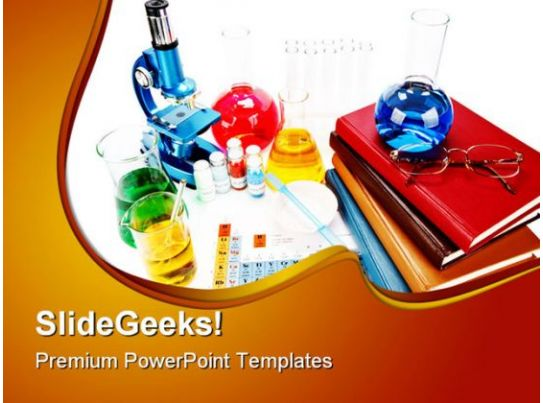 Science powerpoint templates free pertamini science powerpoint templates free toneelgroepblik Images