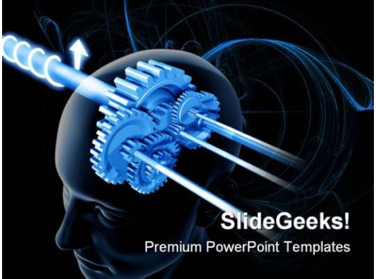 Science PowerPoint Themes | Science PowerPoint Templates ...