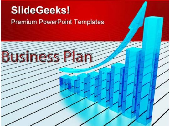 business plan success powerpoint templates and powerpoint