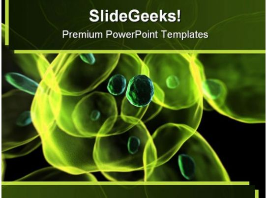 Cells Science Powerpoint Template 0810  Powerpoint Slide. Responsibilities Of A Nursing Assistant Template. Project Cover Page Format Template. Writing A Cover Letter And Resumes Template. Make Coupon Online Free Template. Production Meeting Agenda Template. Quickbooks Online Custom Invoice Template. Sample Of How To Write An It Application Letter. Staff Paper Bass Clef Template