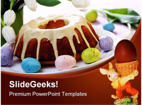 Free powerpoint templates for mac food cover letter templates easter cake food powerpoint templates and backgrounds free salad ppt template toneelgroepblik Gallery