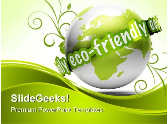Eco friendly earth powerpoint templates and powerpoint backgrounds eco friendly earth powerpoint templates and powerpoint backgrounds 0211 powerpoint design template sample presentation ppt presentation background toneelgroepblik Images