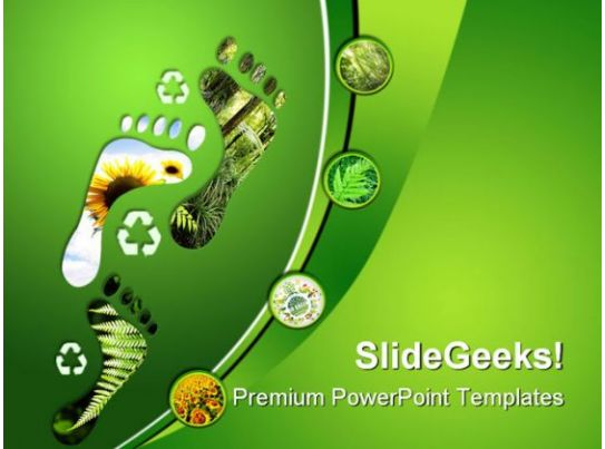 Earth powerpoint templates free download images free powerpoint templates toneelgroepblik Images
