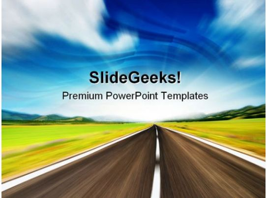 go ahead future powerpoint templates and powerpoint backgrounds 0711