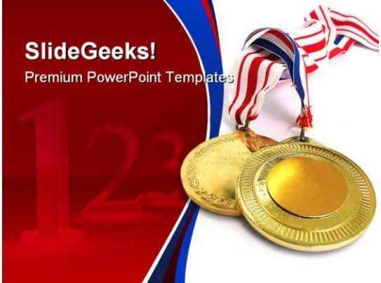 Free sports powerpoint templates design oukasfo toneelgroepblik Images