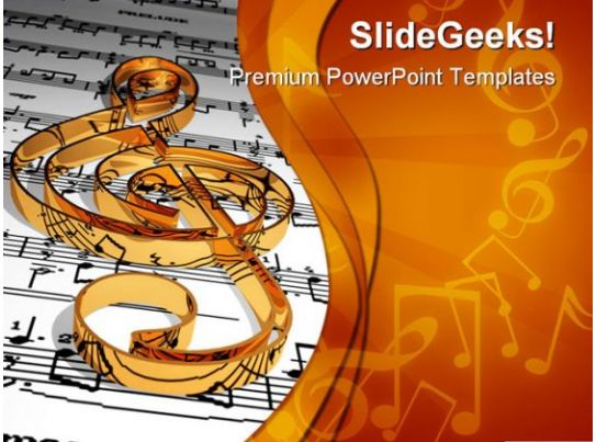 powerpoint backgrounds themes  ppt backgrounds templates, Powerpoint