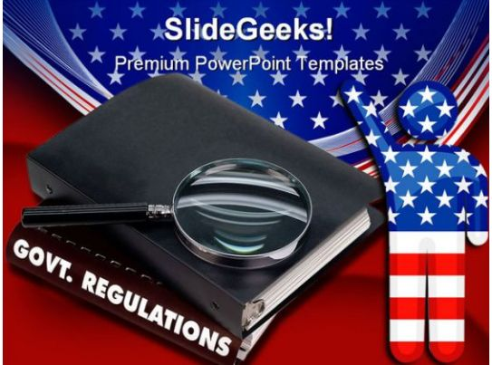 government' powerpoint templates ppt slides images graphics and themes, Powerpoint