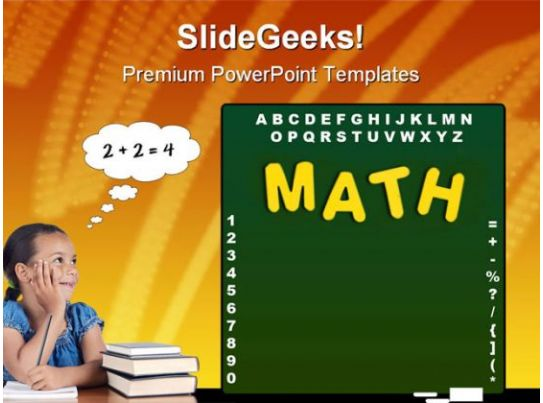 Mathematics concept education powerpoint backgrounds and templates mathematics concept education powerpoint backgrounds and templates 1210 powerpoint slide clipart example of great ppt presentations ppt graphics toneelgroepblik Gallery