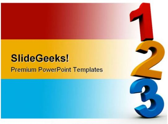 mathematics education powerpoint templates and powerpoint