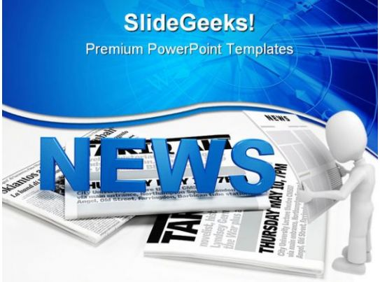 News global powerpoint backgrounds and templates 1210 powerpoint news global powerpoint backgrounds and templates 1210 powerpoint presentation templates ppt template themes powerpoint presentation portfolio toneelgroepblik
