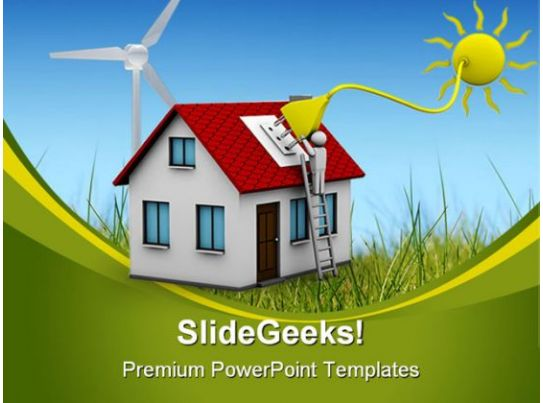 Solar energy science powerpoint template 0910 powerpoint solar energy science powerpoint template 0910 powerpoint presentation pictures ppt slide template ppt examples professional toneelgroepblik Gallery