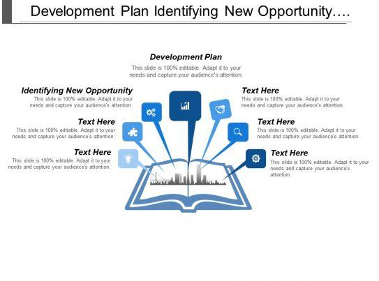 New Employee Orientation - PowerPoint PPT Presentation