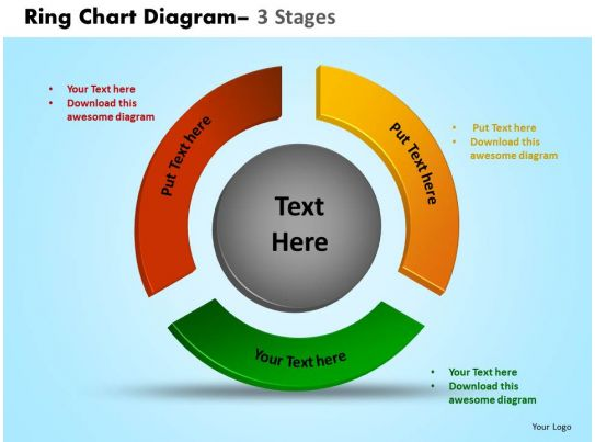 wiring diagram template ring chart template - driverlayer search engine