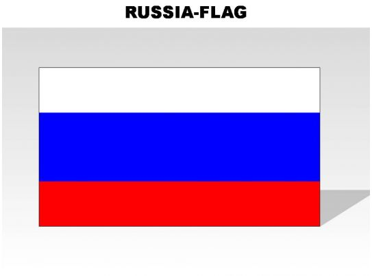 Countries in Russia Russia Country Powerpoint Maps