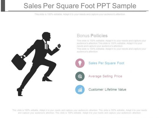 Excel Flow Chart likewise Client Testimonials Template 3 Powerpoint Presentation likewise Food Plant Sops The Backbone Of Your Food Safety System moreover Sales Per Square Foot Ppt S le also Edraw Spider Chart Maker Create. on sample business process flow diagrams