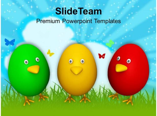Chicken Powerpoint Templates Ppt Slides Images Graphics And Themes