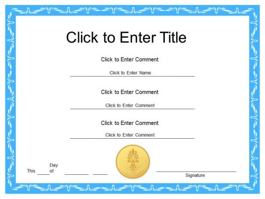 Student Diploma diploma Certificate Template of Fullfilment – Student Certificate Template