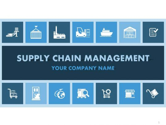 supply chain management an overview Explore our software and solutions for the internet of things (iot), smart  manufacturing, supply chain management (scm), r&d/engineering, and  enterprise.