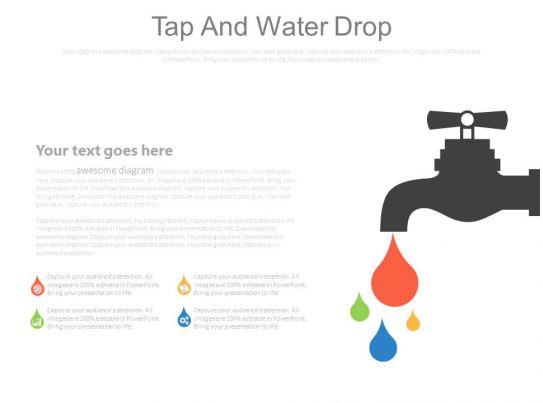 ocean drop diagram service drop diagram