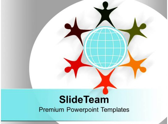 Teamwork star isolated on white background powerpoint templates ppt teamwork star isolated on white background powerpoint templates ppt themes and graphics 0113 powerpoint presentation templates ppt template themes toneelgroepblik Choice Image