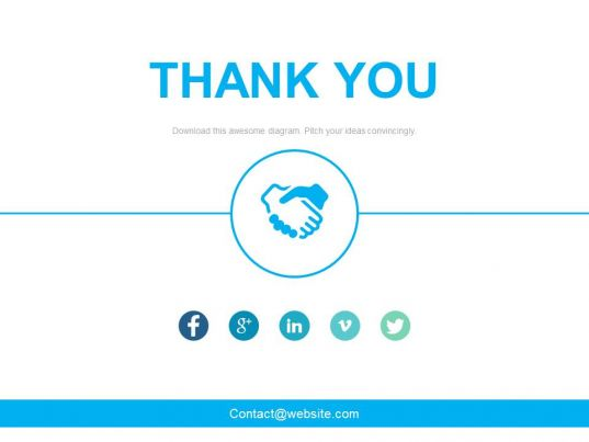 Thank you ppt templates free download cpanj info info and news thank you ppt templates free download cpanj info thank you ppt template cpanj info thank you slides for ppt etame mibawa co toneelgroepblik Images